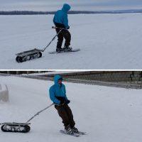 Буксировщик толкач лыжника_3