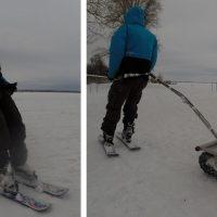 Буксировщик толкач лыжника_6