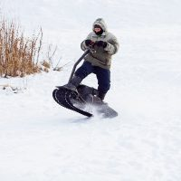 Мото сноуборд_2