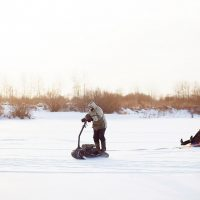 Мото сноуборд_7
