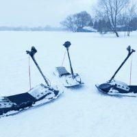 Мото сноуборд электро_4