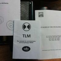 fd6tqrax0TebHVM62-cTzFMJ0TMRC9s1
