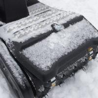 Мотосноуборд_мото сноуборд снайк_моторизованный сноуборд Snike_электро сноуборд_электрчиеский сноуборд_power snowboard_mattracks_power board_black daimond_10